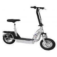 Best E-Scooter PRODUCTS>Vehicle Design> Electric scooterM715 wholesale