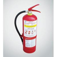 Best Portable Dry Power Fire Extinguisher wholesale