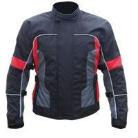 Quality M-123-223 Motorcycle Textile Jacket wholesale