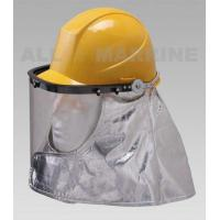 Best Safety Helmet Safety Helmet AMH-709 wholesale
