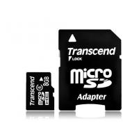 Quality Best Sellers sd card wholesale