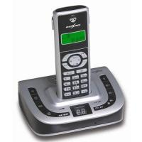 Quality Cordless phones / Comboes GD304 wholesale