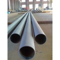 Best Epoxy painting for steel pipe wholesale