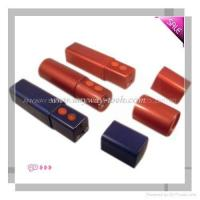 Quality 968 lipstick type stun gun wholesale