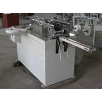 Automatic Tie-on Face Mask Equipment