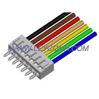 Best Wire To Board Connectors wholesale
