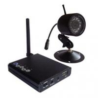 Buy cheap SV-NW06-a(2.4G Wireless CCD Outdoor Camera and Receiver Kits) from wholesalers