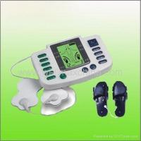 Quality Electronic Pulse Massager wholesale