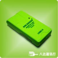 Best CARD READER Model:RB539 wholesale
