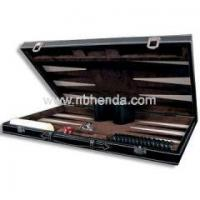 Best Casino and Games Backgammon HW-901 wholesale