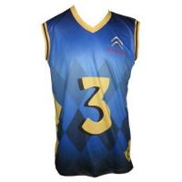 Best Basketball ProductsNo.:LG-BS0005 wholesale