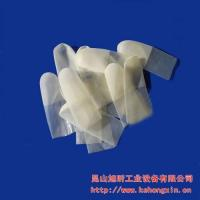 Best granular-cut finger cots wholesale
