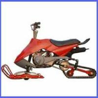 Best Snow Scooter SF-SD03 wholesale