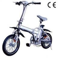 Best electric scooter TDH039A wholesale