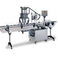 Quality AUTOMATICCAPPINGMACHINE wholesale