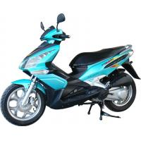 Best GAS SCOOTER EMC-28-150(NEW)(NEW) wholesale