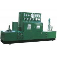 Safety Relief Valve tester