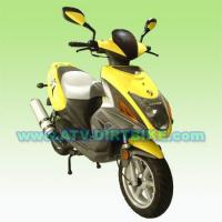 Best EEC Scooter SCOOTER125T-15A/150T-5A wholesale