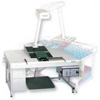 Best Royonic 510 Assembly Station wholesale