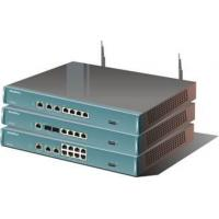 Quality Router MP1800 Series Integrated Services Router wholesale