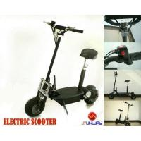 Gas & E-Scooter Electric Scooter/E-Scooter