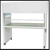 Quality Lab purification YJ series medical purifying worktables wholesale