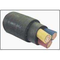 Quality Rubber Cables wholesale