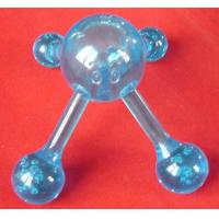 Best Massagers Description:Four-legs Plastic Massager wholesale