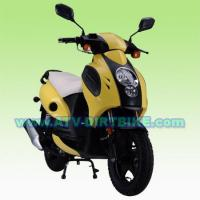 Quality EEC Electric Scooter SCOOTER 800A(Hybrid scooter) wholesale