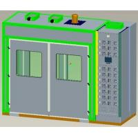 Best Energy recovery aging test equipment wholesale