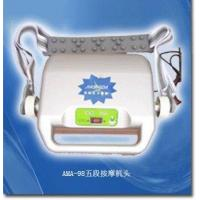 Best Fitness Massager Series AMA-98 wholesale