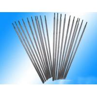 Quality Surfacing Electrode wholesale
