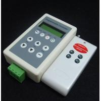 Quality infrared remote controller wholesale