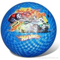 Best Playground Ball H-PG85-4 wholesale