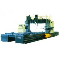 Quality TBD200/3,TBD1010 Movable Gantry Type CNC Beams Drill Line wholesale