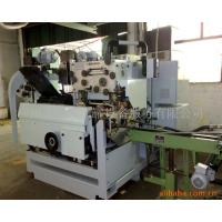 Second-hand equipment, canning equipment, imported equipment
