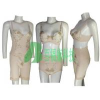 Quality Nano-magnetic body sculpting clothing wholesale