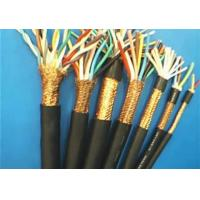 Quality Intrinsic Safety Type Computer Shielding Cable wholesale