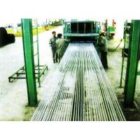 Quality Fire resistant steel cord conveyor belt wholesale