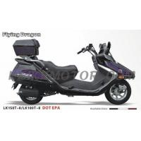 Best Scooter Flying Dragon wholesale