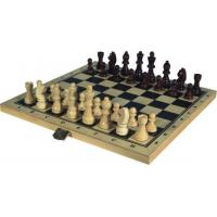 Best Chess Cabinet wholesale