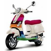 Best moped wholesale