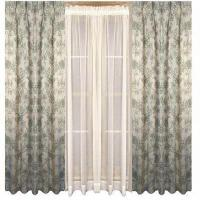 Quality Window Curtains C1-143 wholesale