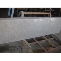Quality countertops-83 ( countertops-83 ) wholesale