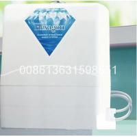 Quality The Hexagon Hi-Energy Structured Water System wholesale