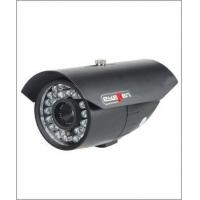 Quality DPS(Digital Pixim System) Camera EK-IR059 wholesale
