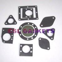 Quality 7100 Rubber Gasket wholesale