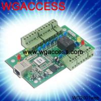 Best Web Stand Alone Access Controller wholesale