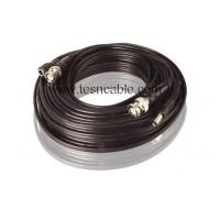 Best CCTV BNC and Power Cable wholesale