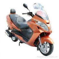 Best Scooter & Motorcycle TT-260T-1 wholesale